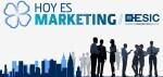 Hoy-es-Marketing-2013