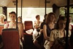 III Mostra La Ploma Festival internacional de cine y cultura por la diversidad sexual, de género y familiar.