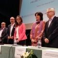 Igualdad impulsa la puesta en marcha de un 'laboratorio social' en la Mancomunidad de la Ribera Alta para racionalizar la política social.