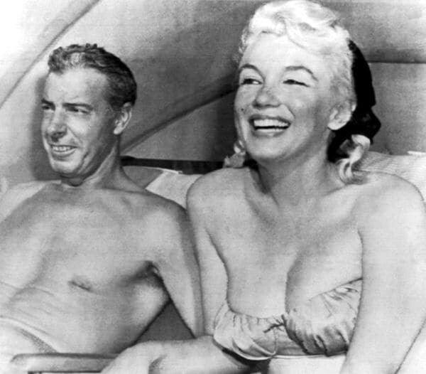 Joe-DiMaggio-Marilyn-monroe-2