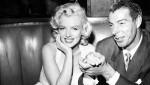 Joe-DiMaggio-Marilyn-monroe-4
