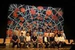 L'Institut Valencià de Cultura estrena ''El quatre genets de l'apocalipsi'' de Vicente Blasco Ibañez.