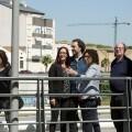 La Diputación actuará en la CV-406 en Paiporta para mejorar la seguridad de la vía (foto-Abulaila).
