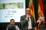 La Diputación de Valencia acerca los Fondos Americanos a las administraciones, pymes y asociaciones valencianas.