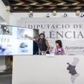 La Diputación iniciará una segunda fase de exhumaciones en las fosas 91 y 92 de Paterna.