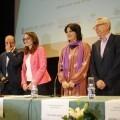 La Diputación participa en una investigación inédita para mejorar el sistema de servicios sociales.
