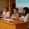 La Diputación presenta a los ayuntamientos valencianos el programa de actividades preventivas 2017.