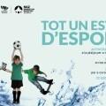 La Fundación Deportiva mantendrá la mayoría de los centros deportivos municipales abiertos durante el verano.
