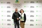 La Fundación Trinidad Alfonso renueva un año más su apoyo al Valencia Triatlón.