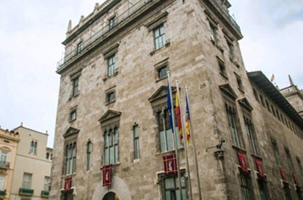 La Generalitat mantiene un seguimiento permanente del ciberataque.