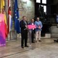 La Generalitat pone en marcha un plan dotado con 61,6 millones de euros para atraer talento e incentivar el retorno de investigadores que abandonaron la Comunitat con la crisis.