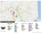 La Ruta del Medio en Valencia empieza el 24 de mayo #comparteUnmedio