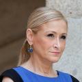 La UCO incide en un segundo informe en la presunta prevaricación de Cristina Cifuentes.