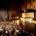 La XXXIV edición de Sagunt a Escena se celebrará entre el 19 de julio y el 3 de septiembre.