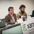 La Xarxa de Municipis Valencians Cap a la Sostenibilitat se adhiere a la Declaración Vasca.