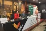 La concejalía de Sanidad y Cruz Roja anima a participar en la V edición de la Carrera Solidaria Popular.