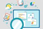 La estrategia Social Media ideal para tu e-commerce.