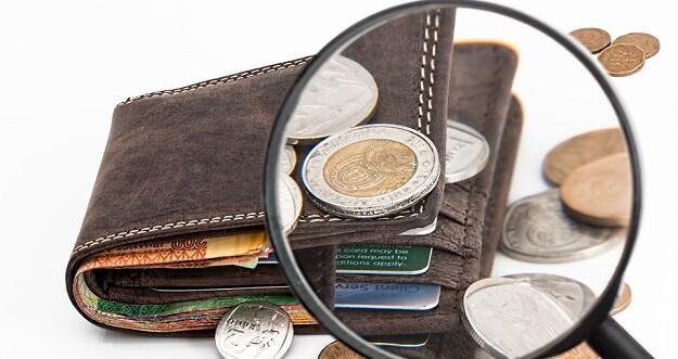 La fortaleza de una moneda puede ser una ventaja a la hora de contratar un préstamo.