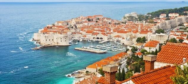 La startup de viajes sorpresa propone escapadas por Europa más largas, más intensas y más sorprendentes desde sólo 350€, vuelos ida y vuelta y cuatro noches de alojamiento incluidos.
