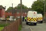 Las Fuerzas de Seguridad detienen a siete personas más por el atentado de Mánchester.