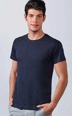 Las estampaciones en las camisetas juegan un papel social muy importante.