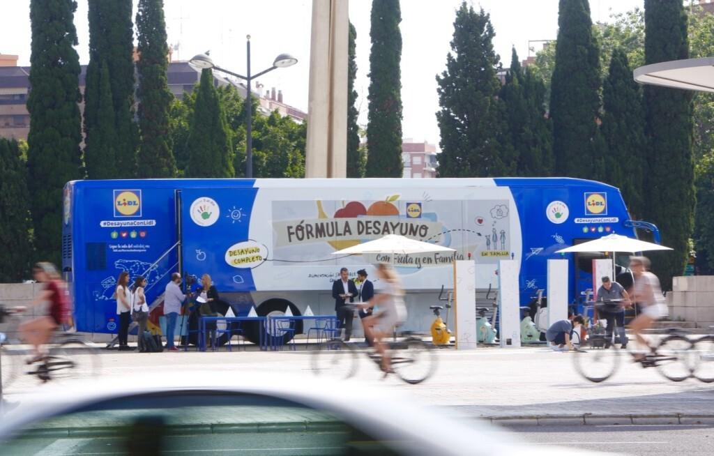 Lidl_Fórmula Desayuno Valencia 1