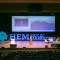Llega Hoy Es Marketing, la gran cita con la empresa, el marketing, la comunicación y la economía digital.
