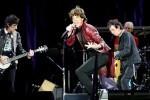 Los Rolling Stones actuarán en Barcelona el 27 de septiembre en su único concierto en España.