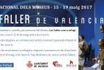 Los museos municipales centrarán en el concepto de 'refugio' su celebración del Día Internacional de los Museos.