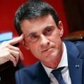 Manuel Valls será candidato a las legislativas en el partido de Macron.