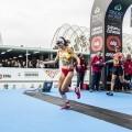Maratón Valencia repite programa 'Personal Best' para premiar a los atletas que se superan a sí mismos.