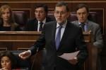 Mariano Rajoy deberá comparecer en persona para testificar en el juicio de Gürtel.