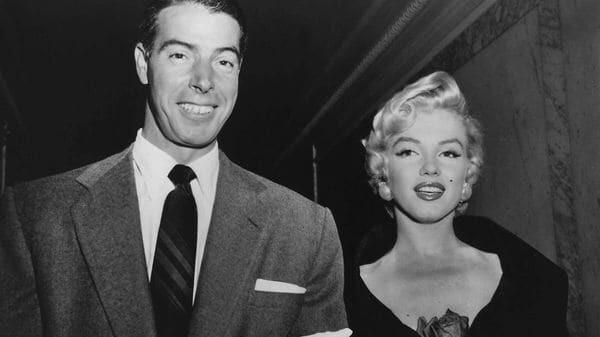 Marilyn-Monroe-y-Joe-DiMaggio-1920-5