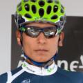 Nairo_Quintana_-_Criterium_du_Dauphiné_2012_-_1ere_étape_(cropped)
