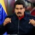 Nicolás Maduro convoca a una 'Asamblea Nacional Constituyente' con la clase obrera venezolana.