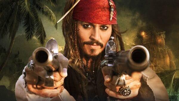 Piratas-del-Caribe-2-1024x576