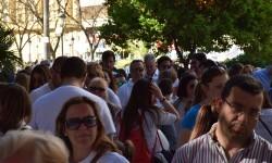 Por la libertad de enseñanza manifestación en Valencia de educación concertada con la supresión de conciertos 20170506_172849 (193)