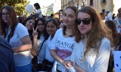 Por la libertad de enseñanza manifestación en Valencia de educación concertada con la supresión de conciertos 20170506_172849 (274)