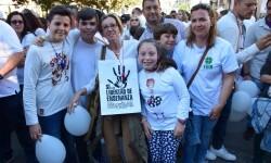 Por la libertad de enseñanza manifestación en Valencia de educación concertada con la supresión de conciertos 20170506_172849 (277)