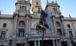 Por la libertad de enseñanza manifestación en Valencia de educación concertada con la supresión de conciertos 20170506_172849 (414)
