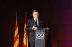 Puig aboga por relanzar Feria Valencia a través de una nueva relación de colaboración público-privada que permita trabajar por y para las empresas.