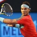 Rafael Nadal consolida la quinta plaza con su décimo título en Barcelona.