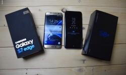 Samsung presenta Samsung Galaxy S8 un smartphone sin límites (143)