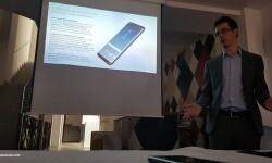 Samsung presenta Samsung Galaxy S8 un smartphone sin límites (41)