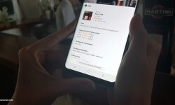 Samsung presenta Samsung Galaxy S8 un smartphone sin límites (68)