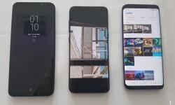 Samsung presenta Samsung Galaxy S8 un smartphone sin límites (7)