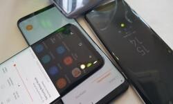 Samsung presenta Samsung Galaxy S8 un smartphone sin límites (84)