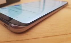 Samsung presenta Samsung Galaxy S8 un smartphone sin límites (95)