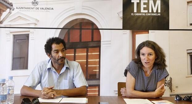 Se celebran los días 9, 10 y 11 de junio en el Teatre El Musical y la plaza del Rosari.