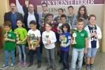 Torneo de Ajedrez, 75 Aniversario 'Dominicos Valencia'.